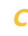 Systcoach Consulting Logo